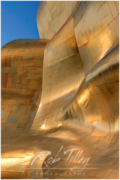 EMP Abstract